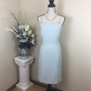 Dresses & Skirts - The Beautiful V N: Votre Nom...Dress. Sz 3